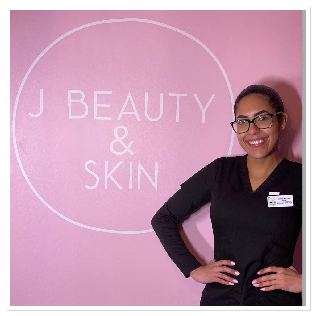 J Beauty and Skin - spa    Photo 4 of 6   Address: 704 Beaver St, Waltham, MA 02452, USA   Phone: (617) 817-1061