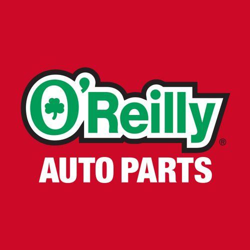 OReilly Auto Parts - electronics store  | Photo 10 of 10 | Address: 5090 Murfreesboro Rd, La Vergne, TN 37086, USA | Phone: (615) 793-7600