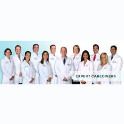 Academic Urology & Urogynecology Of Arizona - doctor  | Photo 5 of 5 | Address: 13802 W Meeker Blvd, Sun City West, AZ 85375, USA | Phone: (623) 404-2505