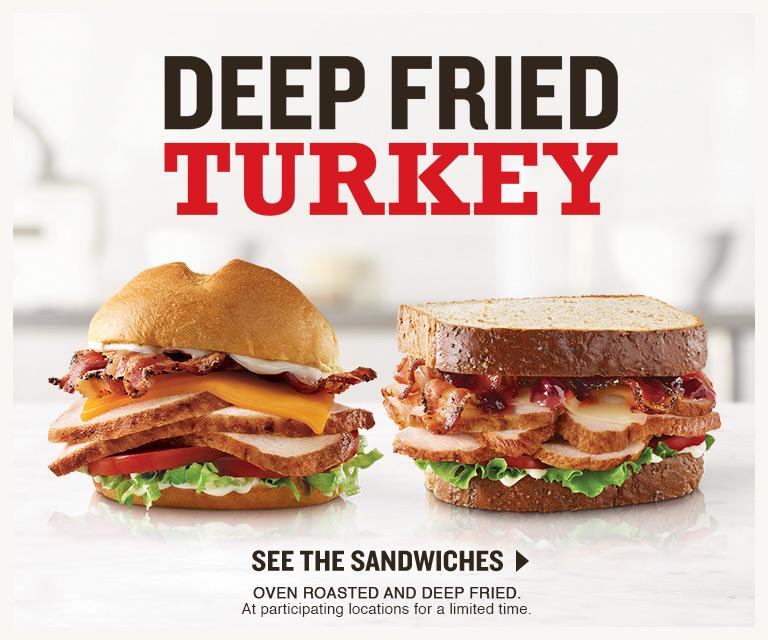 Arbys - meal takeaway  | Photo 1 of 10 | Address: 2040 Lebanon Church Rd, West Mifflin, PA 15122, USA | Phone: (412) 650-7749