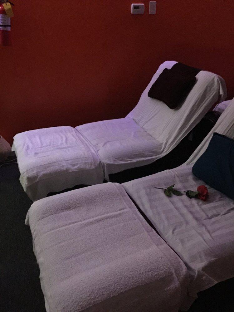 Step Foot Massage - spa  | Photo 3 of 5 | Address: 2801 W Ball Rd #3, Anaheim, CA 92804, USA | Phone: (714) 886-2683