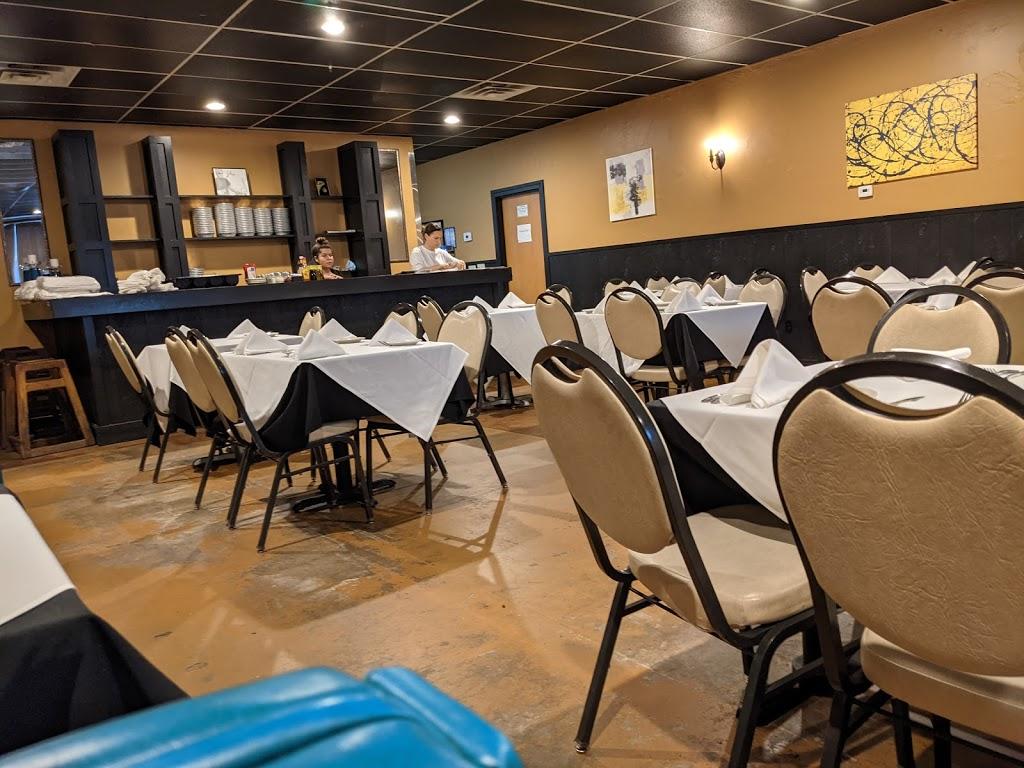 Johnnys Italian Restaurant - restaurant  | Photo 2 of 10 | Address: 14471 NE 23rd St, Choctaw, OK 73020, USA | Phone: (405) 281-1237