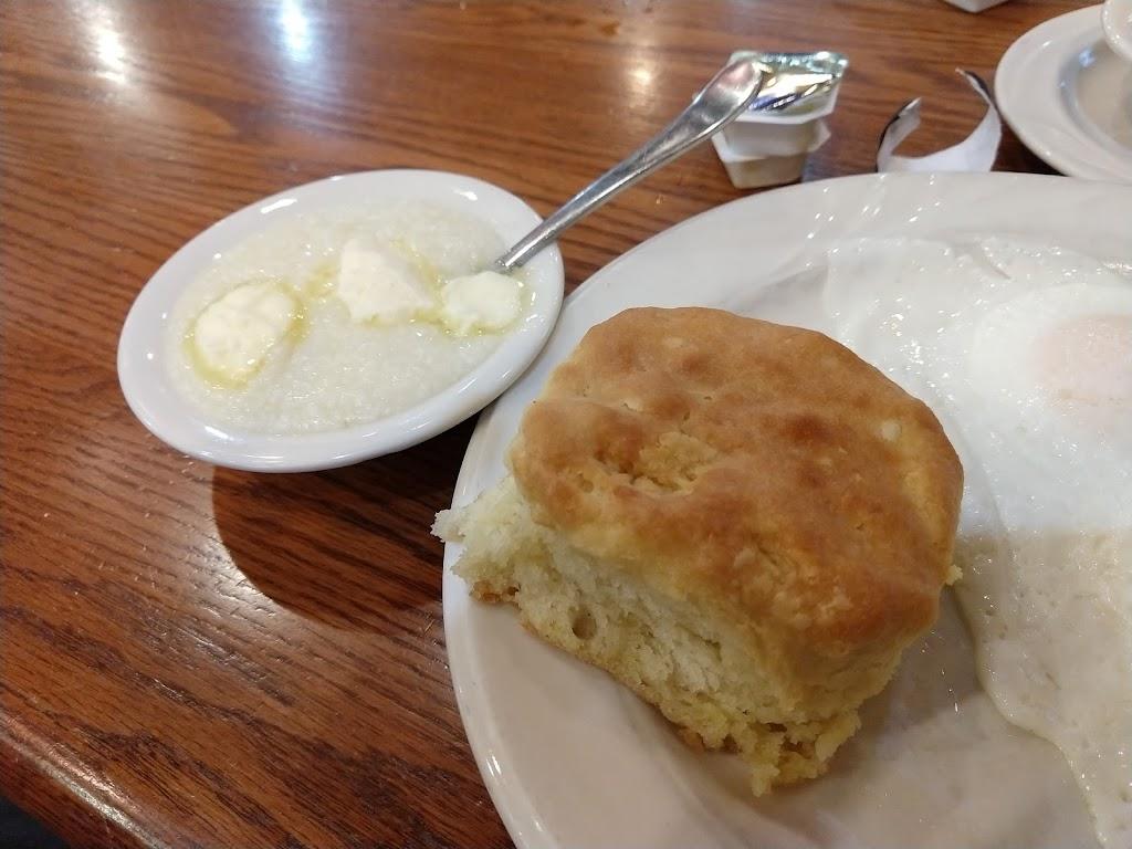 Breakfastime - Copperfield Blvd. - restaurant    Photo 10 of 10   Address: 1170 Copperfield Blvd NE, Concord, NC 28025, USA   Phone: (704) 720-0703