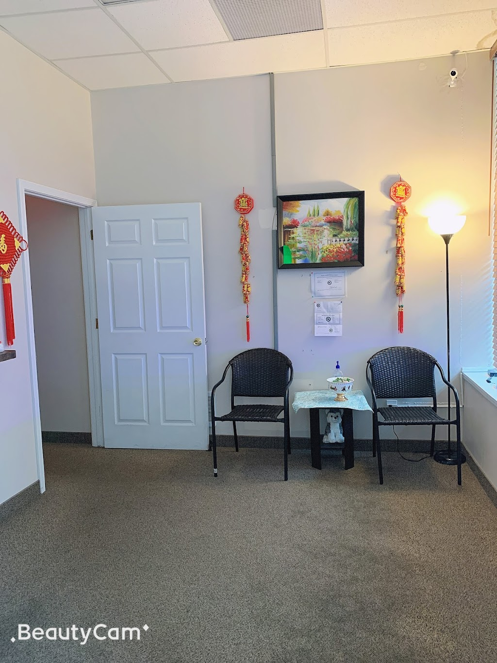 Lotus Asian Spa - physiotherapist  | Photo 3 of 3 | Address: 19640 W 130th St, Strongsville, OH 44136, USA | Phone: (440) 212-5499