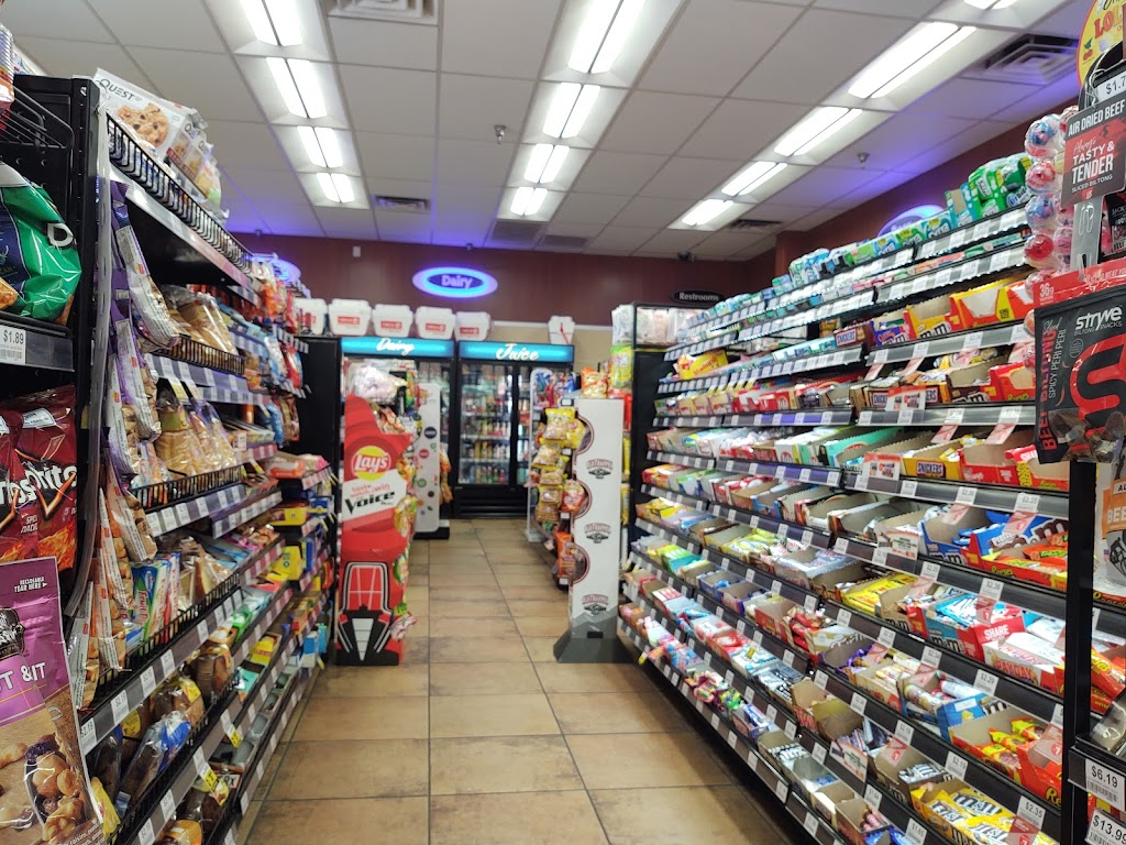 Circle K - convenience store    Photo 7 of 10   Address: 4304 E Cactus Rd, Phoenix, AZ 85032, USA   Phone: (602) 494-1519