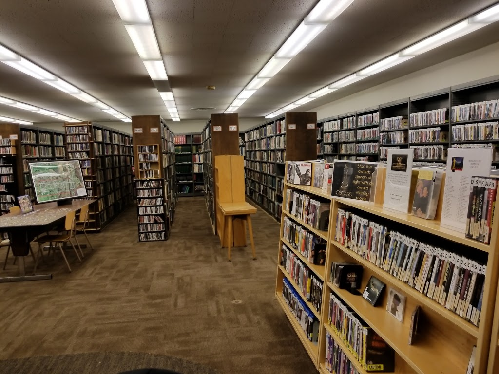 Peninsula Library & Historical Society - library    Photo 2 of 10   Address: 6105 Riverview Rd, Peninsula, OH 44264, USA   Phone: (330) 657-2665
