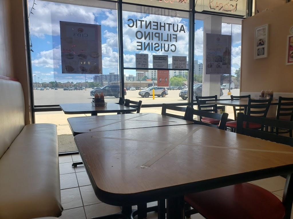 Cids Ma Mon Luk - restaurant  | Photo 10 of 10 | Address: 9182 W Golf Rd, Des Plaines, IL 60016, USA | Phone: (847) 635-8281