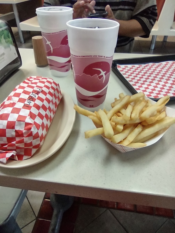 Titan Burgers - restaurant    Photo 4 of 10   Address: 2240 S Haven Ave, Ontario, CA 91761, USA   Phone: (909) 947-7273