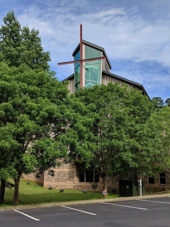 Dunwoody Community Church - church  | Photo 1 of 10 | Address: 2250 Dunwoody Club Dr, Atlanta, GA 30350, USA | Phone: (770) 396-8600