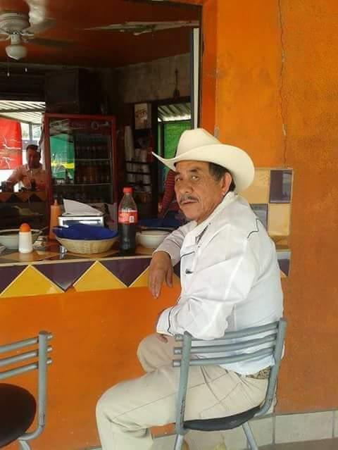 Quesos ROCHA - store    Photo 5 of 9   Address: Blvd. Baja California 6423, Camino Verde, 22190 Tijuana, B.C., Mexico   Phone: 664 266 0598