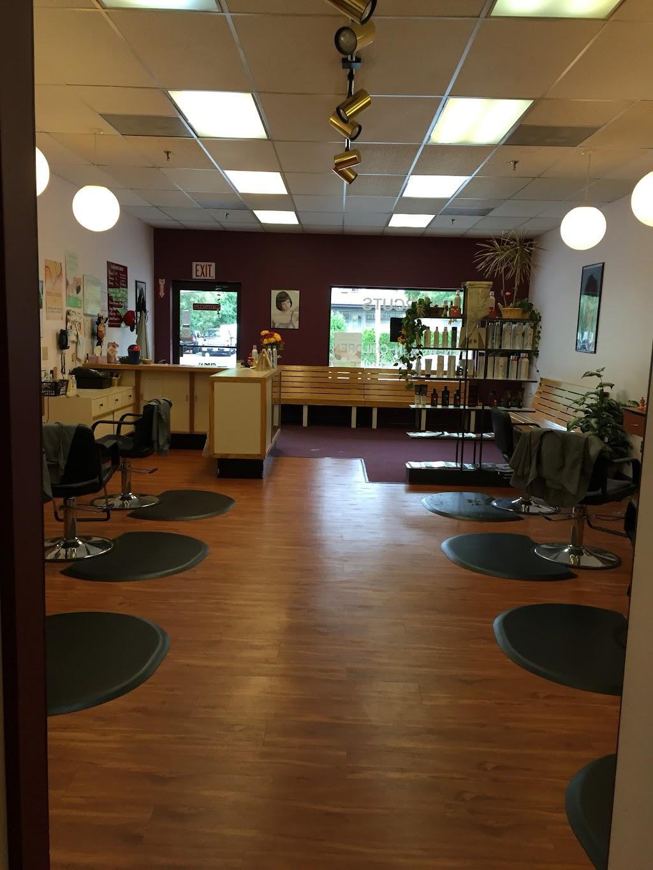 Haircuts - hair care    Photo 1 of 6   Address: 131 Boston Rd STE 10, North Billerica, MA 01862, USA   Phone: (978) 663-8888