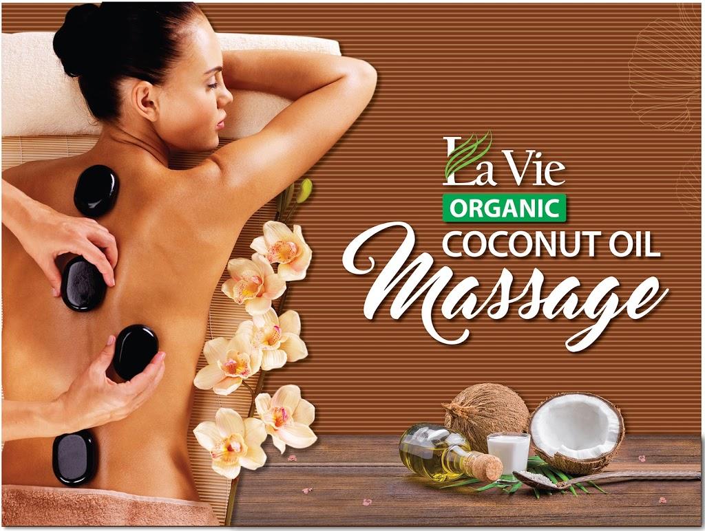 La Vie Massage Spa (La Vie Day Spa) - spa  | Photo 3 of 10 | Address: 7532 La Jolla Blvd, La Jolla, CA 92037, USA | Phone: (619) 408-6749