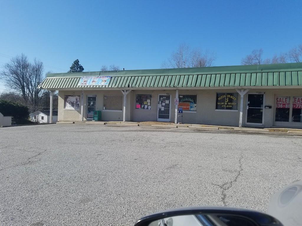 Cielito Lindo - store    Photo 10 of 10   Address: 518 National Hwy, Thomasville, NC 27360, USA   Phone: (336) 476-5225