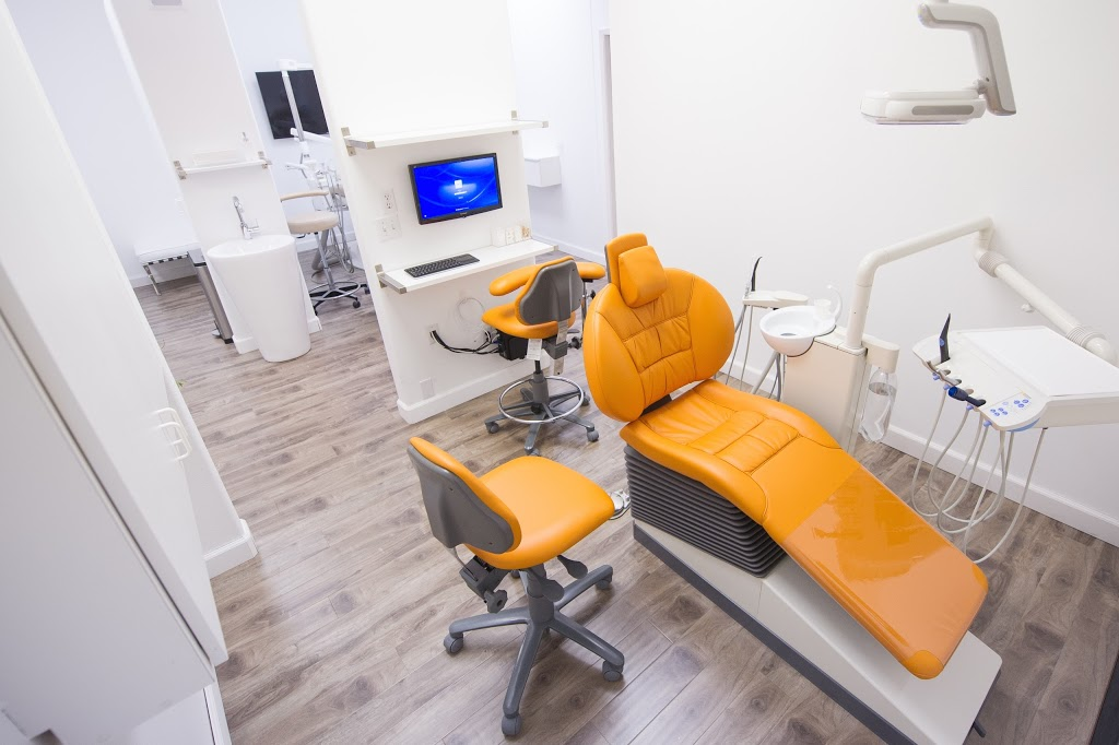 Harvard Place Dental - dentist  | Photo 2 of 10 | Address: 2272 Michelson Dr suite 106, Irvine, CA 92612, USA | Phone: (949) 531-8889