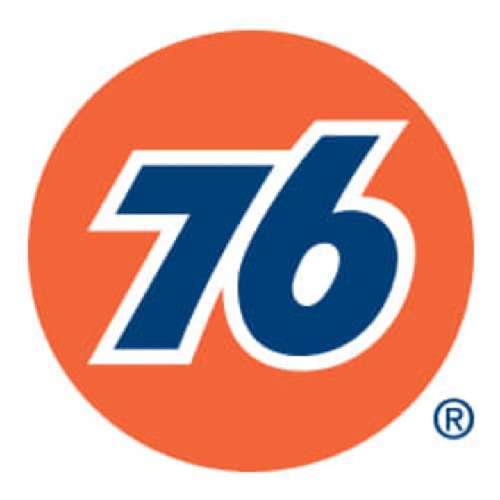 76 - gas station    Photo 6 of 6   Address: 2240 Compton Ave, Corona, CA 92881, USA   Phone: (951) 279-2899
