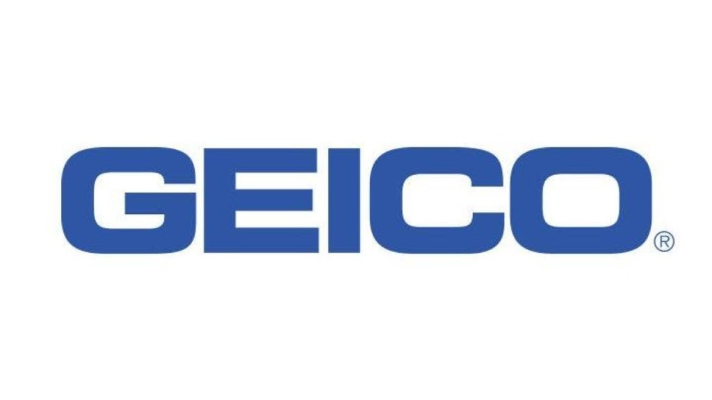 GEICO Insurance Agent - insurance agency  | Photo 5 of 6 | Address: 420 S Germantown Pkwy Suite 109, Memphis, TN 38018, USA | Phone: (901) 761-5240