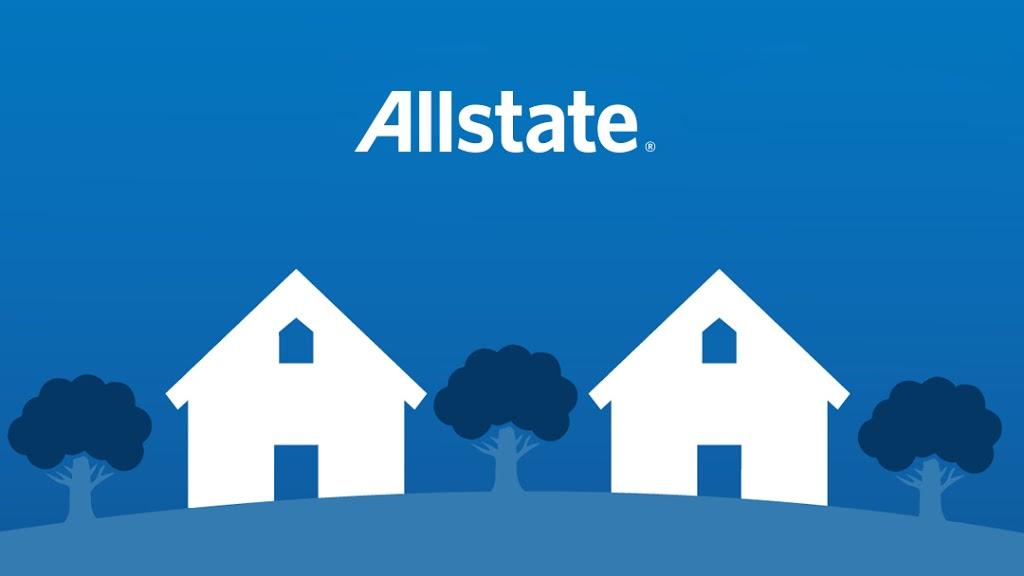 Terry Hayden: Allstate Insurance - insurance agency  | Photo 3 of 8 | Address: 4864 TX-276, Royse City, TX 75189, USA | Phone: (972) 722-0025