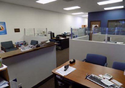 Candice K. Kim: Allstate Insurance - insurance agency  | Photo 2 of 3 | Address: 7645 Garden Grove Blvd, Garden Grove, CA 92841, USA | Phone: (714) 373-6883