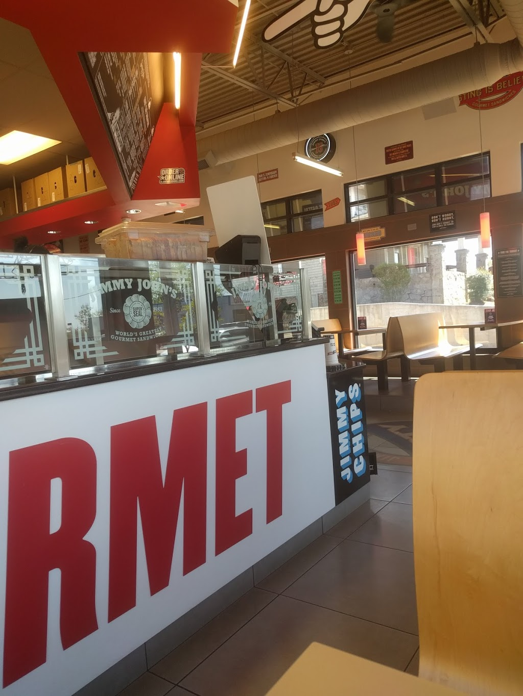 SUSHI-TO - restaurant    Photo 19 of 20   Address: 4224 W Indian School Rd, Phoenix, AZ 85019, USA   Phone: (602) 396-2995