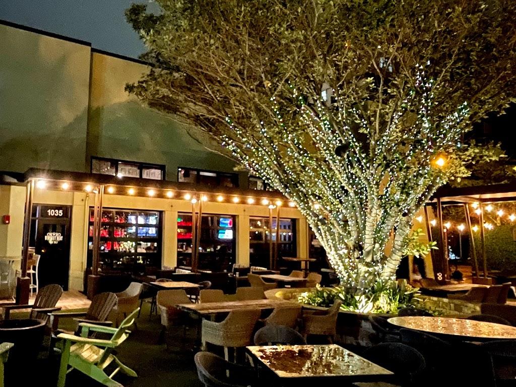 Quarterdeck Restaurants - restaurant    Photo 6 of 10   Address: 1035 SE 17th St, Fort Lauderdale, FL 33316, USA   Phone: (954) 524-6163