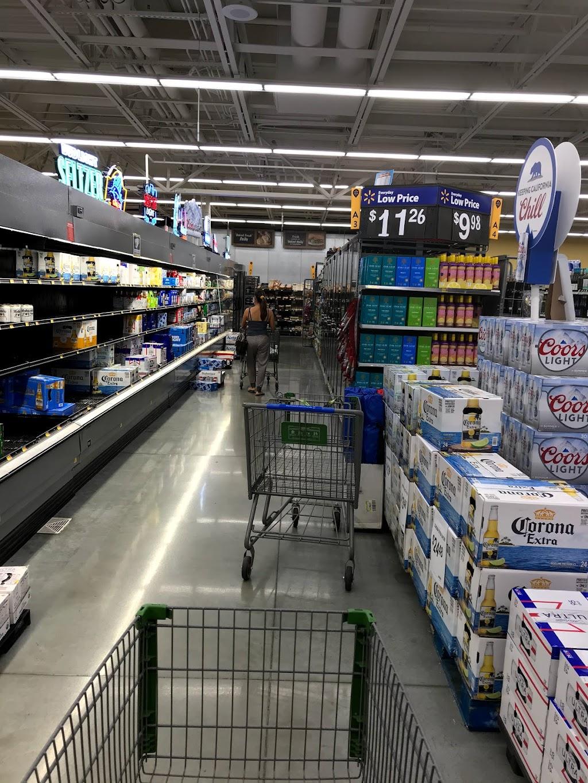 Walmart Neighborhood Market - supermarket    Photo 8 of 10   Address: 5625 Calloway Dr, Bakersfield, CA 93312, USA   Phone: (661) 368-7065