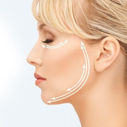 Derma Beauty Medical Spa - spa    Photo 8 of 10   Address: 9050 Pines Blvd Suite #380, Pembroke Pines, FL 33024, USA   Phone: (954) 374-8571