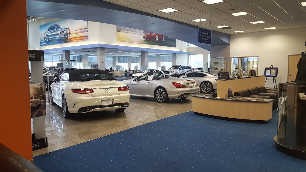 Mercedes-Benz of Chandler - car dealer    Photo 2 of 10   Address: 7450 W Orchid Ln, Chandler, AZ 85226, USA   Phone: (480) 470-8687