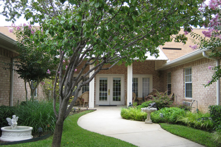 Flower Mound Assisted Living - health    Photo 1 of 5   Address: 6051 Morriss Rd, Flower Mound, TX 75028, USA   Phone: (469) 262-6312
