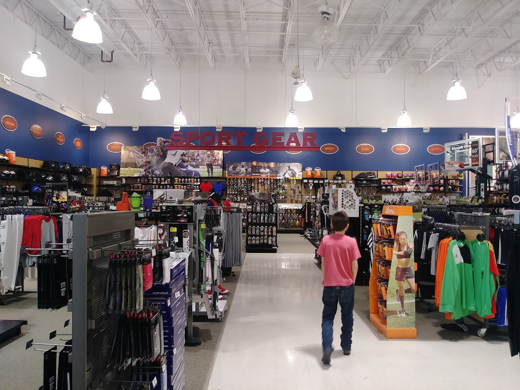 DICKS Sporting Goods - shoe store  | Photo 3 of 10 | Address: 305 A Pavilion Pkwy, Fayetteville, GA 30214, USA | Phone: (678) 817-0676