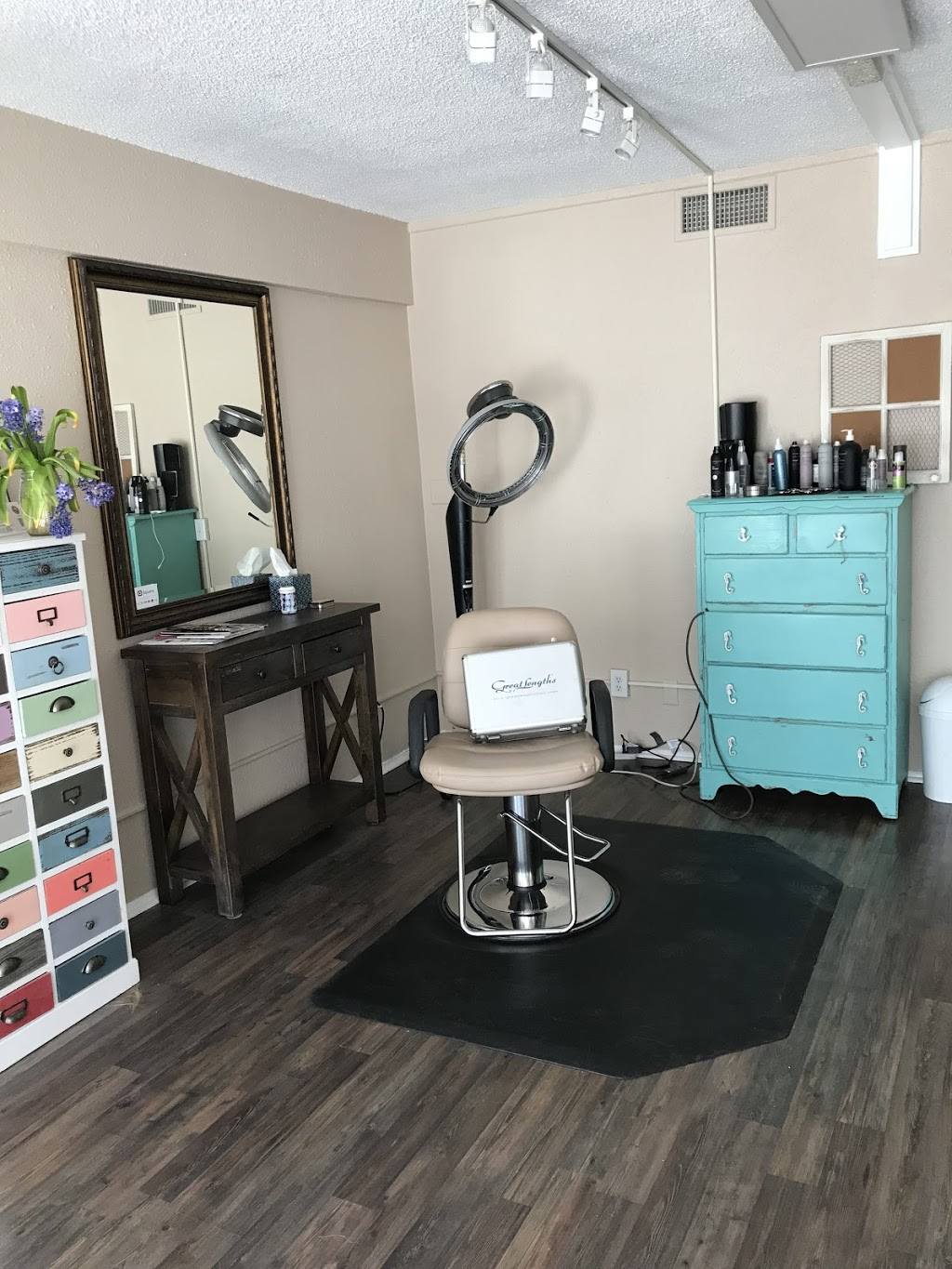 Hair Creations by Tish - hair care  | Photo 1 of 10 | Address: 7312 Central Ave, St. Petersburg, FL 33707, USA | Phone: (727) 252-9056