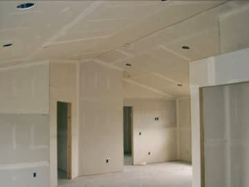 North Texas Painting & Construction - painter  | Photo 6 of 7 | Address: 6901 Red Bud Dr, Flower Mound, TX 75022, USA | Phone: (817) 901-0773
