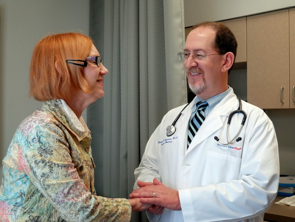 Primary Care Plus - doctor  | Photo 2 of 2 | Address: 7049 Perkins Rd, Baton Rouge, LA 70808, USA | Phone: (225) 706-3060