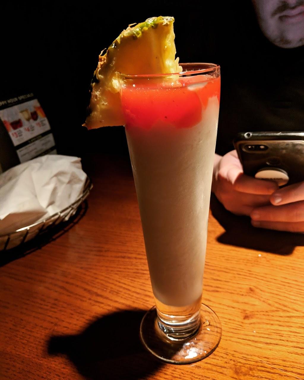 Red Lobster - restaurant    Photo 8 of 10   Address: EASTGATE FORD, 616 Ohio Pike NEAR, Cincinnati, OH 45245, USA   Phone: (513) 752-3167