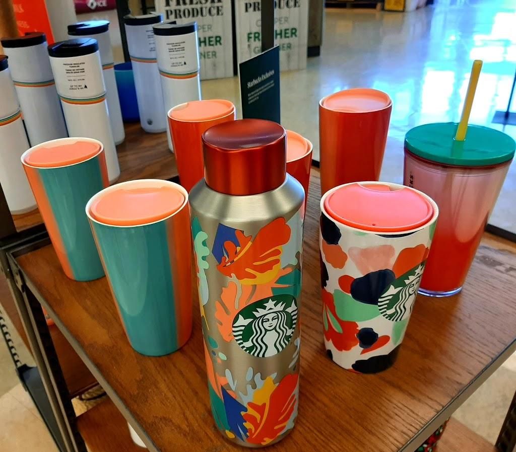 Starbucks - cafe  | Photo 2 of 10 | Address: 8805 Lakeview Pkwy, Rowlett, TX 75088, USA | Phone: (214) 607-0218