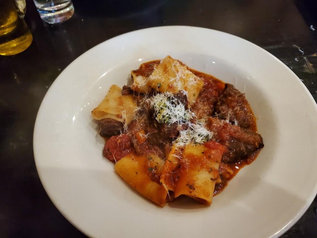 Broders Pasta Bar - restaurant    Photo 7 of 10   Address: 5000 Penn Ave S, Minneapolis, MN 55419, USA   Phone: (612) 925-9202