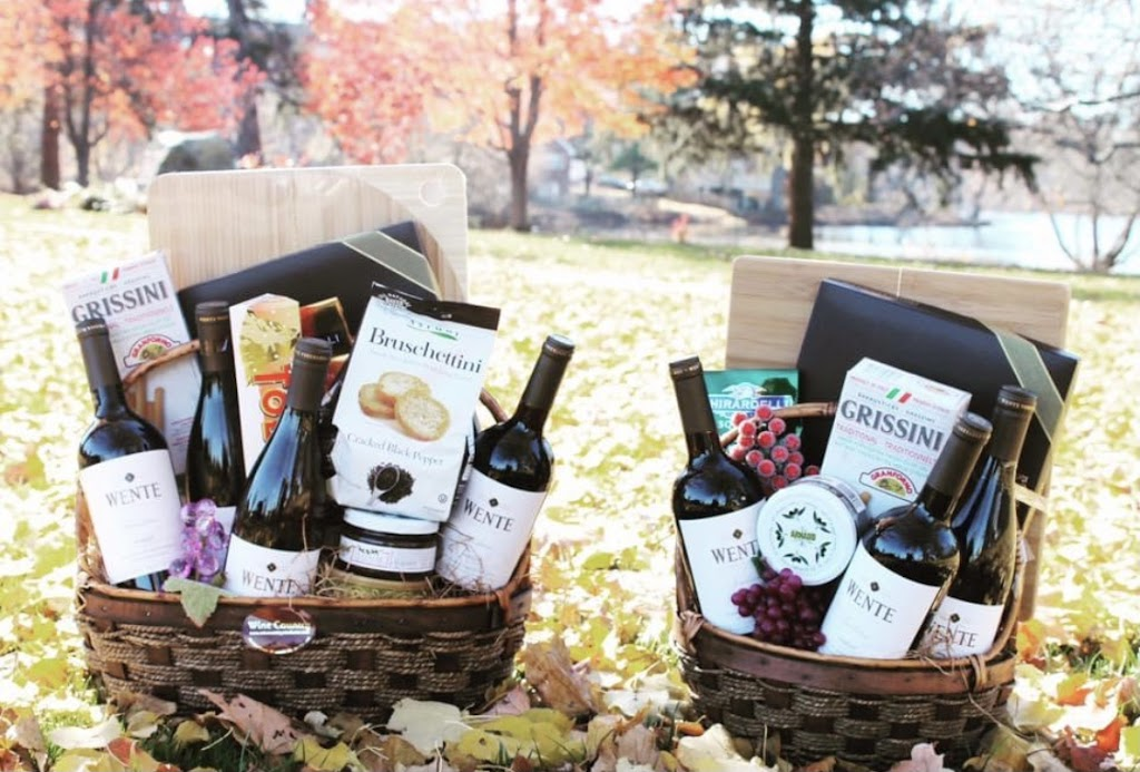 Wine Country Inc - store  | Photo 8 of 9 | Address: 741 Main St, Winchester, MA 01890, USA | Phone: (781) 721-1045