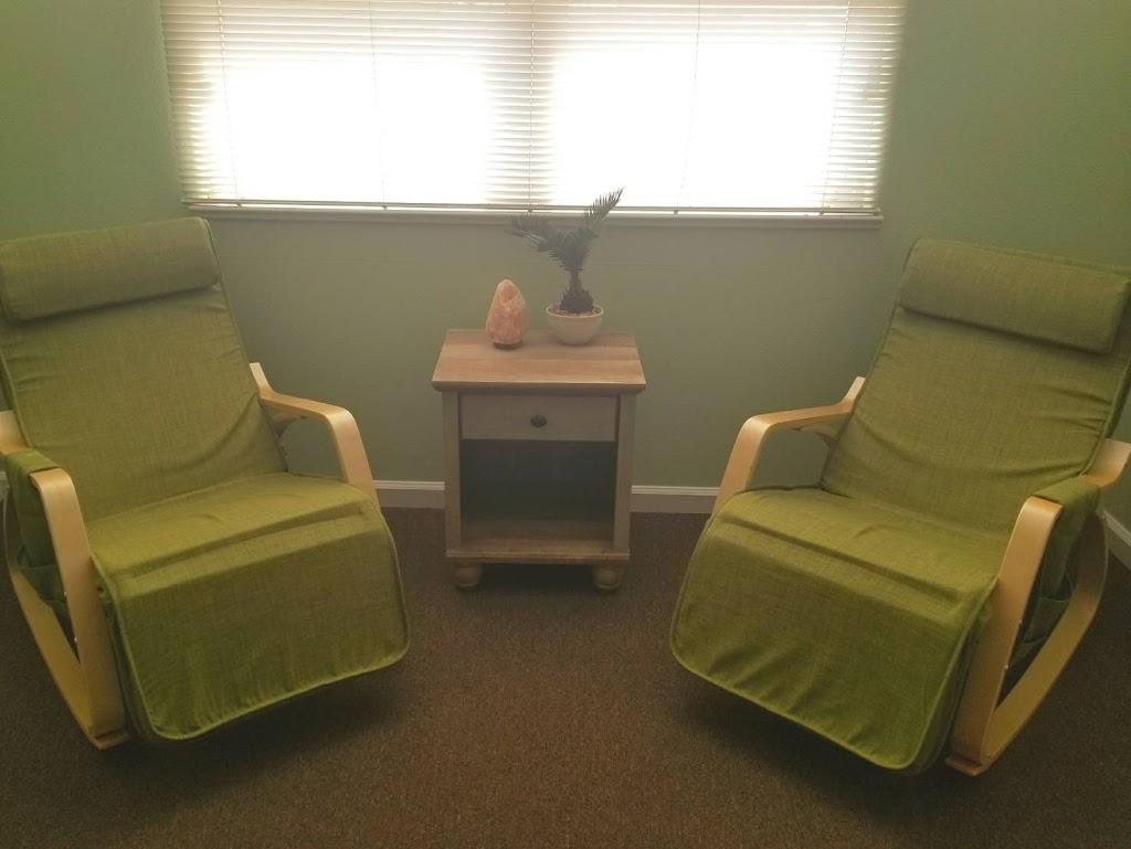 Green Mountain Alternative Health Clinic - health  | Photo 5 of 6 | Address: 3180 Northern Blvd NE, Rio Rancho, NM 87124, USA | Phone: (505) 916-8910