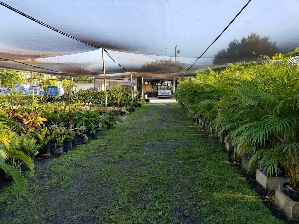 Miros Nursery and Landscaping - store  | Photo 7 of 10 | Address: 3600 SW 102nd Ave, Miami, FL 33165, USA | Phone: (305) 222-0202