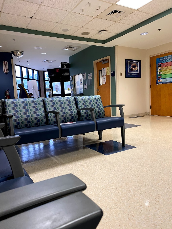 Naval Hospital Jacksonville - hospital    Photo 1 of 4   Address: 2080 Child St, Jacksonville, FL 32214, USA   Phone: (904) 542-7300