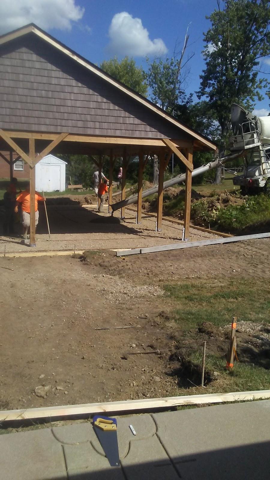 Timberhill Baptist Church - church  | Photo 1 of 10 | Address: 144 Timber Hill Dr, Hamilton, OH 45013, USA | Phone: (513) 863-0868