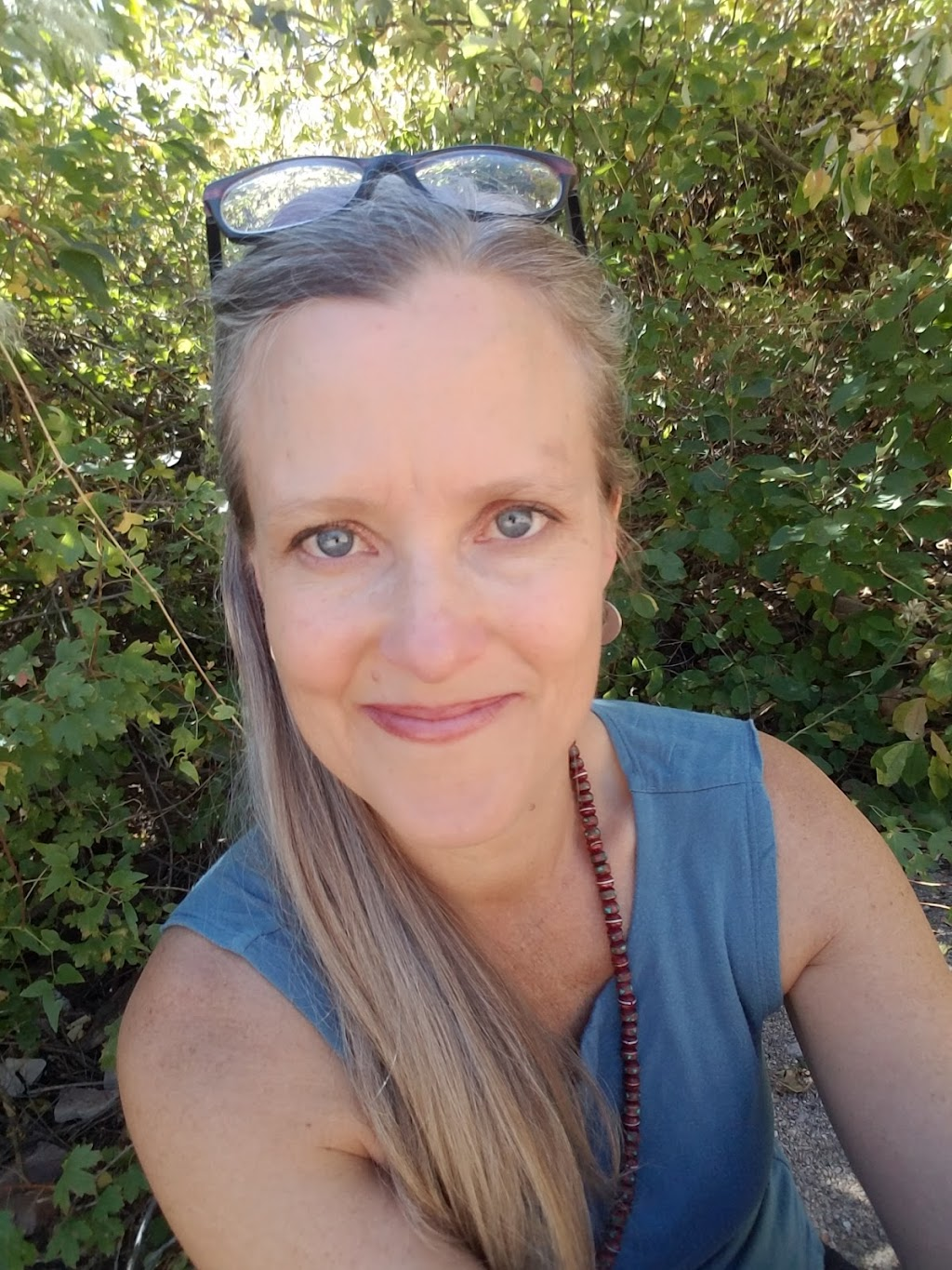 Beth Erlander your Grief Friend (Yes Tree Counseling,LLC) - health  | Photo 9 of 10 | Address: 5412 Idylwild Trail #107, Boulder, CO 80301, USA | Phone: (720) 470-3513