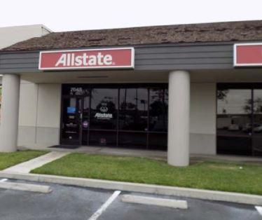 Candice K. Kim: Allstate Insurance - insurance agency  | Photo 3 of 3 | Address: 7645 Garden Grove Blvd, Garden Grove, CA 92841, USA | Phone: (714) 373-6883