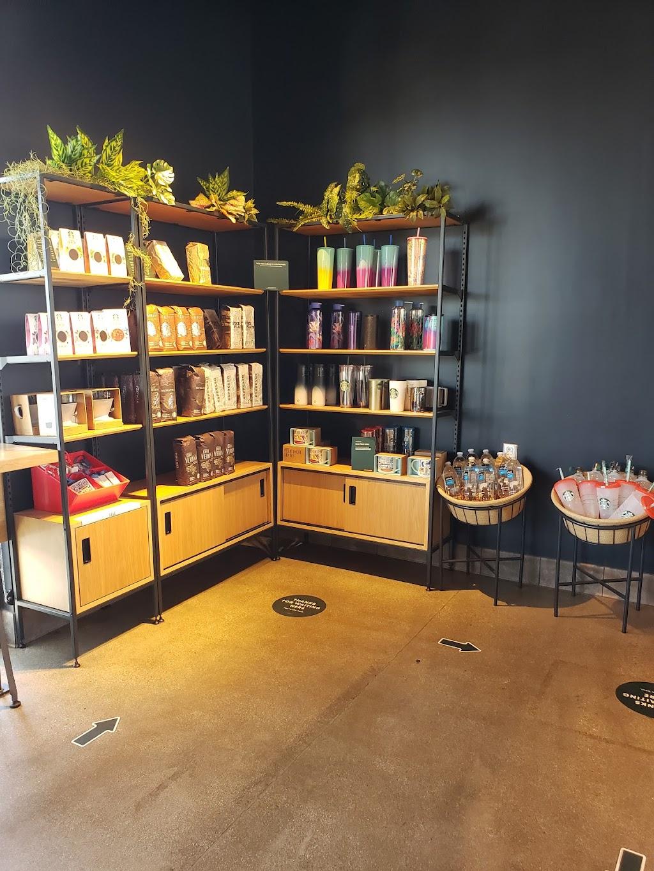 Starbucks - cafe  | Photo 2 of 5 | Address: 9900 Balboa Blvd, Northridge, CA 91325, USA | Phone: (818) 518-3844