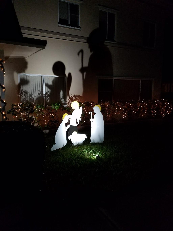 St John Vianney Catholic Church - church  | Photo 4 of 10 | Address: 445 82nd Ave, St Pete Beach, FL 33706, USA | Phone: (727) 360-1147
