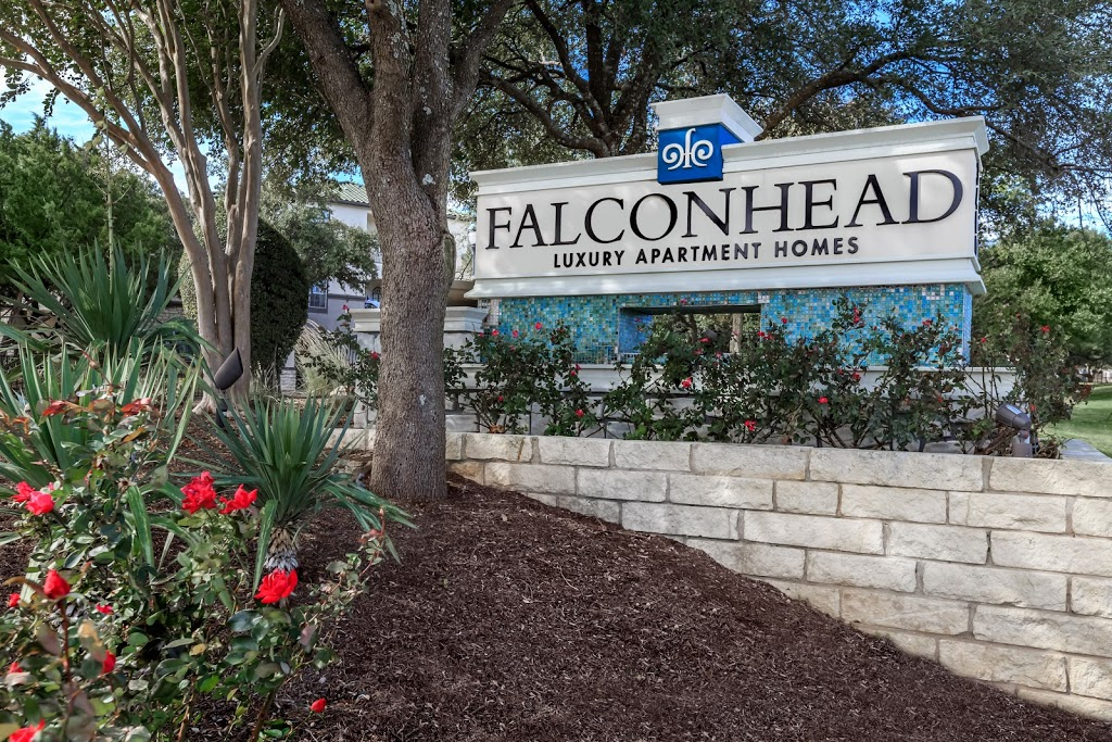Falconhead Apartments - real estate agency  | Photo 2 of 10 | Address: 3400 Ranch Rd 620 S, Austin, TX 78738, USA | Phone: (512) 729-1234