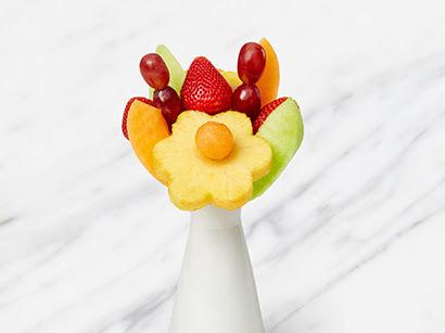 Edible Arrangements - florist    Photo 3 of 10   Address: 1120 N Fielder Rd, Arlington, TX 76012, USA   Phone: (817) 804-1106