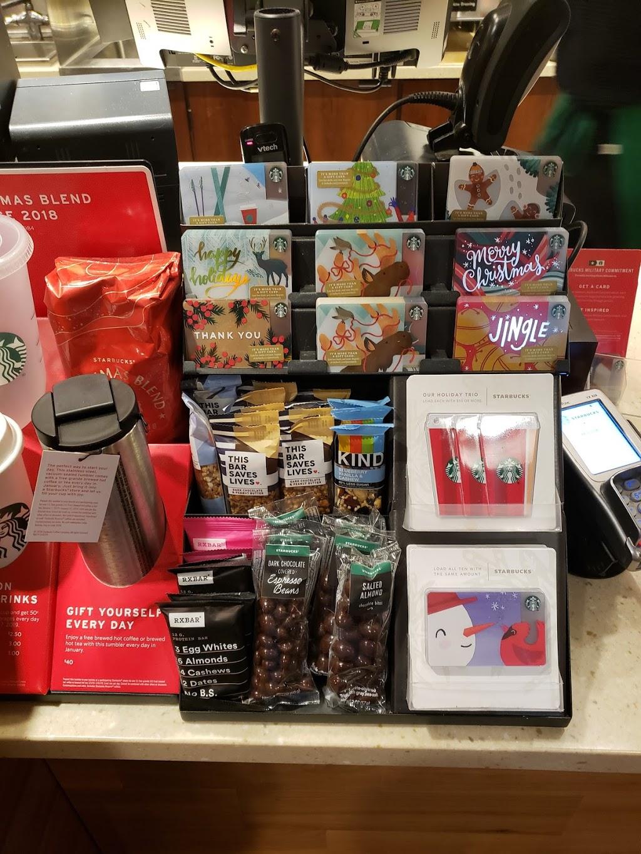 Starbucks - cafe  | Photo 9 of 10 | Address: 5894 W Thunderbird Rd #2, Glendale, AZ 85306, USA | Phone: (602) 942-8923