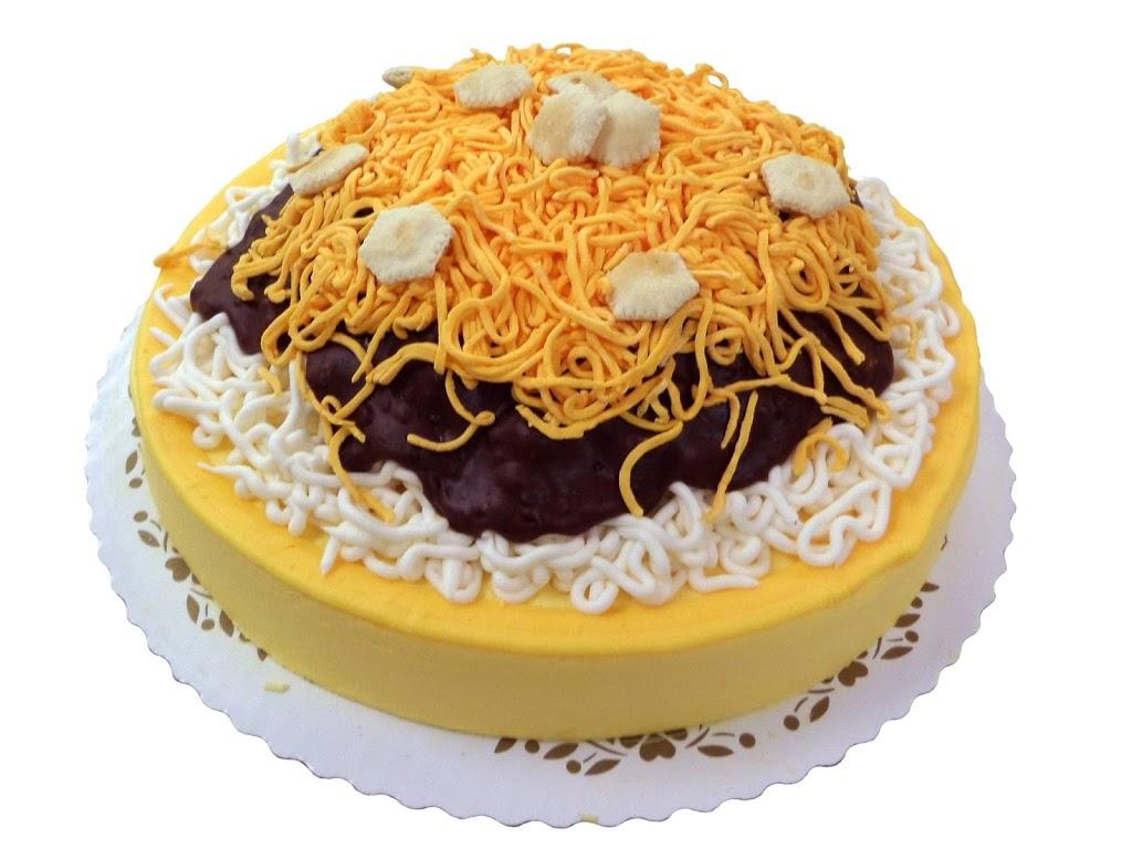 Servatii Pastry Shop Blue Ash - bakery    Photo 6 of 10   Address: 9525 Kenwood Rd, Cincinnati, OH 45242, USA   Phone: (513) 791-3013