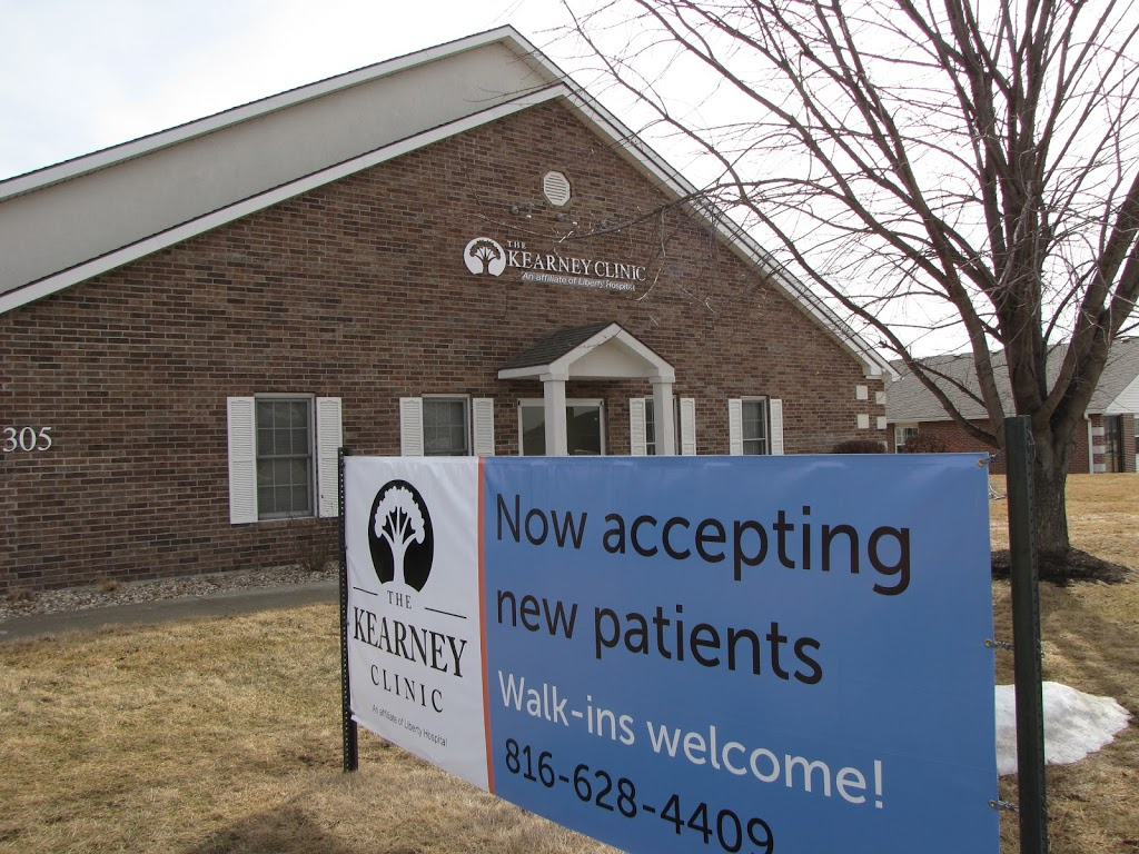 Jill Jines, FNP-C - doctor    Photo 1 of 2   Address: 305 Platte Clay Way, Kearney, MO 64060, USA   Phone: (816) 628-4409