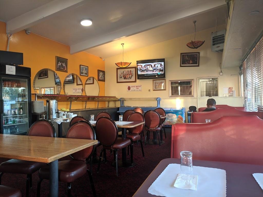 Tandoor Indian Restaurant - restaurant    Photo 3 of 10   Address: 27167 Mission Blvd, Hayward, CA 94544, USA   Phone: (510) 885-1212